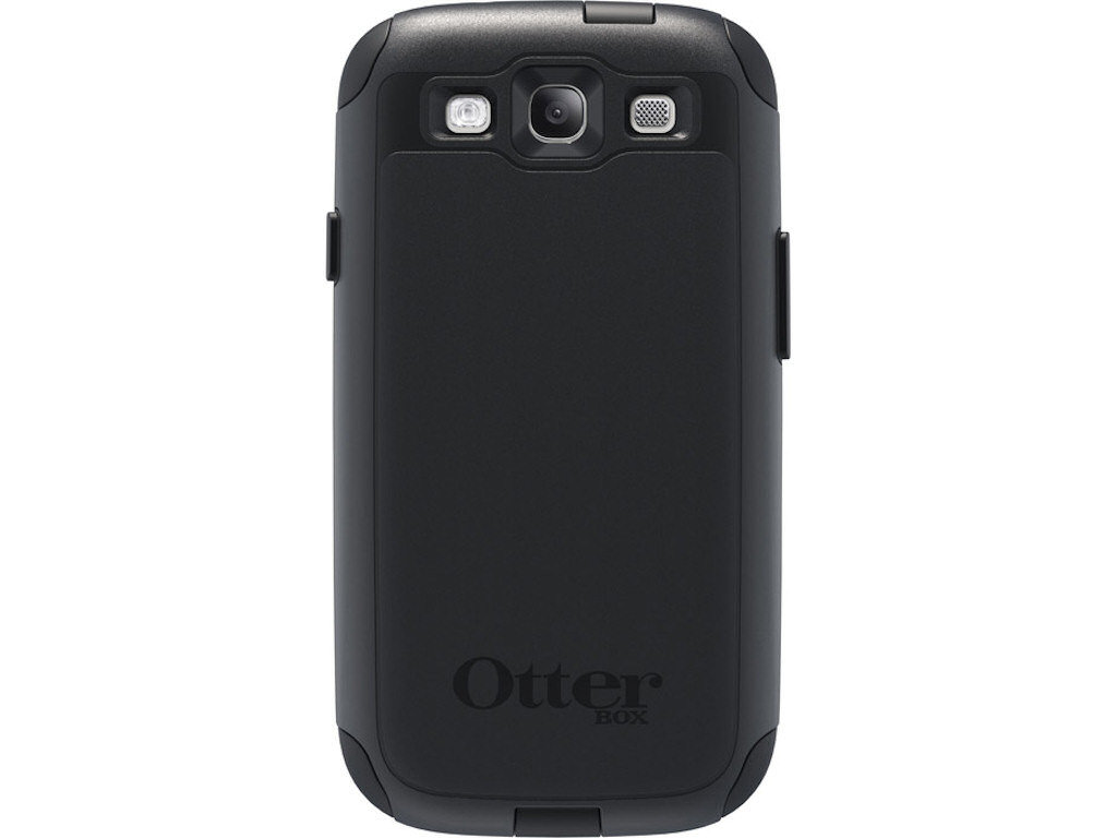 OtterBox-Commuter-Series-Samsung-i9300-i9305-Galaxy-S3-77-21702-black-2