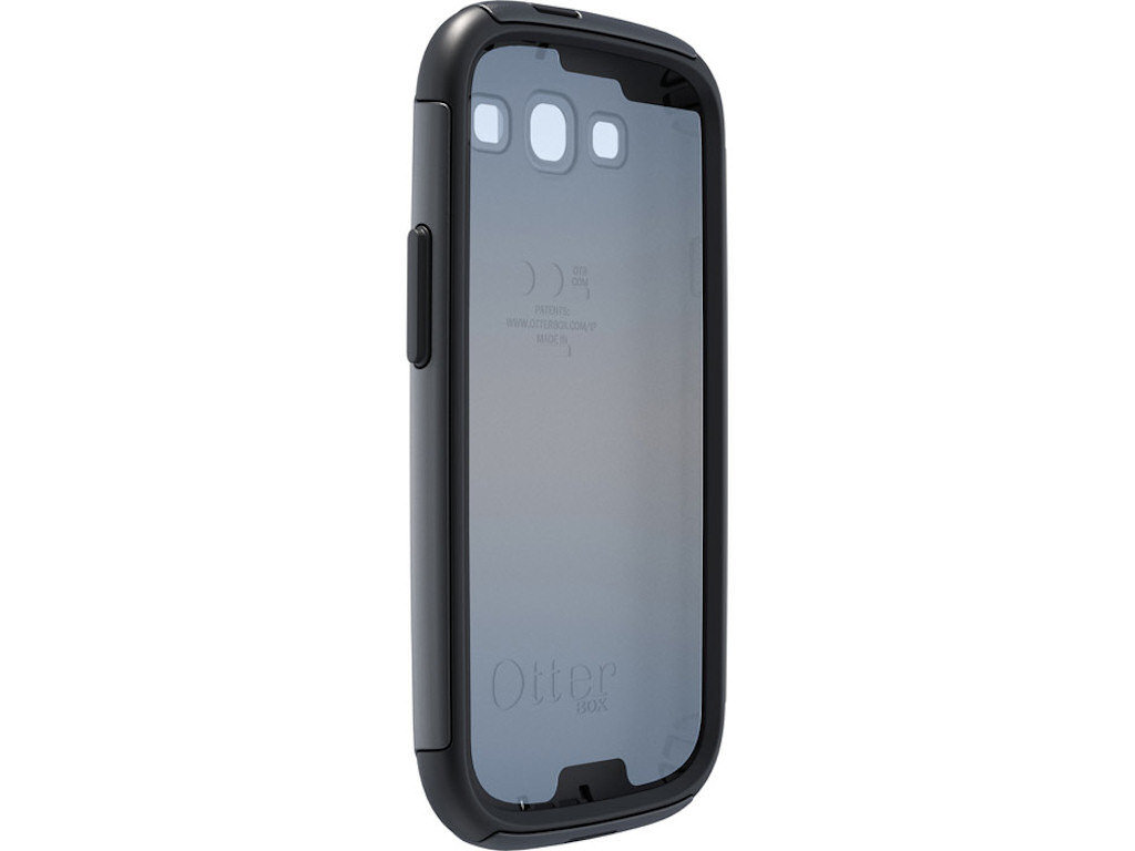 OtterBox-Commuter-Series-Samsung-i9300-i9305-Galaxy-S3-77-21702-black-3