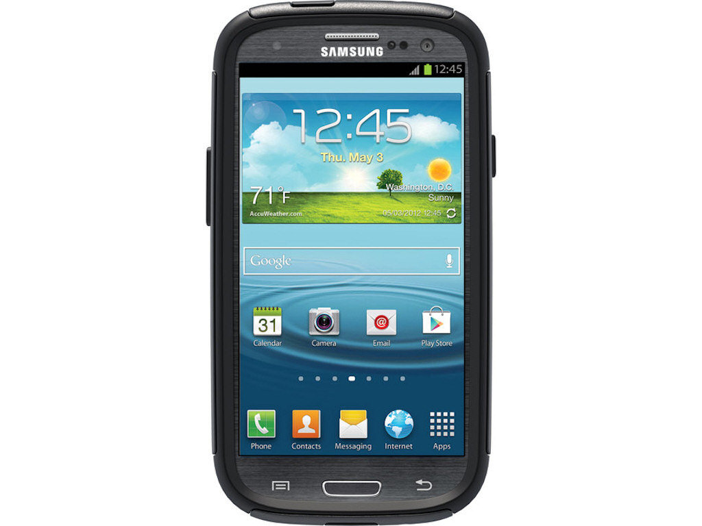 OtterBox-Commuter-Series-Samsung-i9300-i9305-Galaxy-S3-77-21702-black