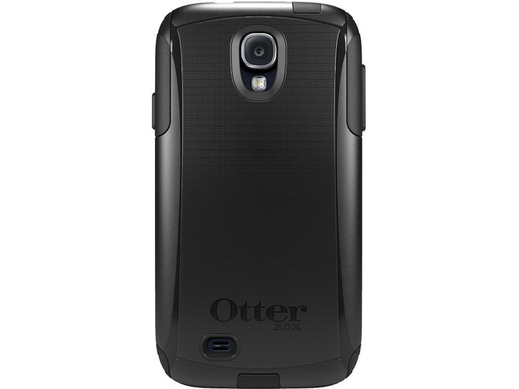 OtterBox-Commuter-Series-Samsung-i9500-i9505-Galaxy-S4-77-28371-black-2