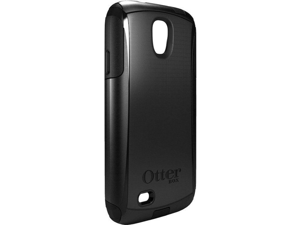 OtterBox-Commuter-Series-Samsung-i9500-i9505-Galaxy-S4-77-28371-black-4