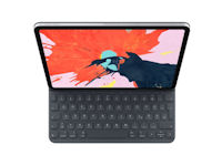 Apple iPad Pro 11.0 (2018) (DE) Smart Keyboard Folio MU8G2D/A