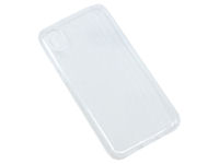 Clear Case TPU Ultra Slim Huawei Y5 2019