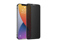 NEVOGLASS 3D Privacy iPhone 13 Pro Max curved glass