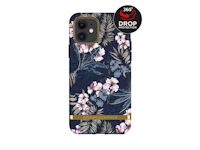 Richmond & Finch Freedom Series Apple iPhone 11 Floral Jungle/Gold