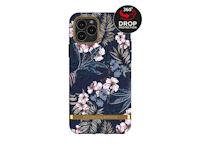 Richmond & Finch Freedom Series Apple iPhone 11 Pro Floral Jungle/Gold