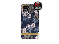 Richmond & Finch Freedom Series Apple iPhone 6/6S/7/8 Floral Jungle/Gold
