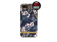 Richmond & Finch Freedom Series Apple iPhone 6/6S/7/8 Plus Floral Jungle/Gold