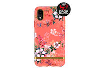 Richmond & Finch Freedom Series Apple iPhone XR Coral Dreams