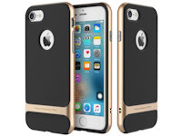 Rock Royce Cover Apple iPhone 7 / 8  Rose gold