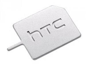 HTC-Entfernung-der-SIM-Karte