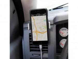 handyhalterungen auto