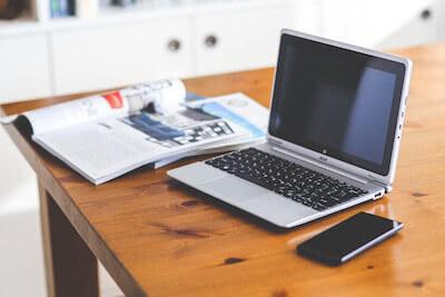 microsd für laptops als speichererweiterung