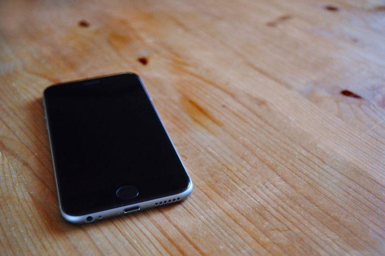 so lädt man das iPhone richtig auf