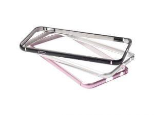 Bumper für iPhone 6/6s