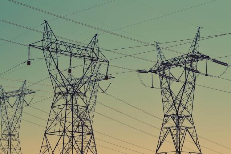 Handyladegerät Stromverbrauch