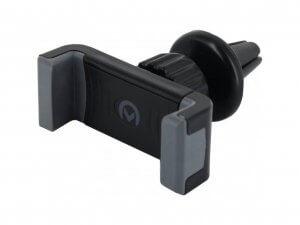 Mobilize Smartphone Lüftungsgitter Klemmhalter bis 8 cm Gerätebreite