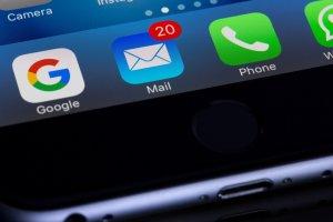 IPhone Push Dienste abschalten