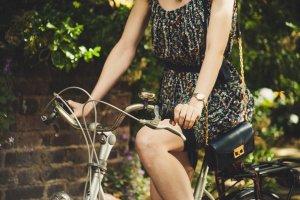 Handy Halterung Fahrrad Lenker