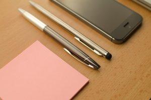 Stylus Touch Pen