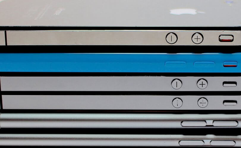 iPhone richtig verkaufen. Das solltest du wissen!