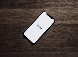 iphone-10-11