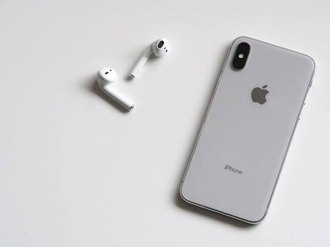 iphone-10-11-hinten