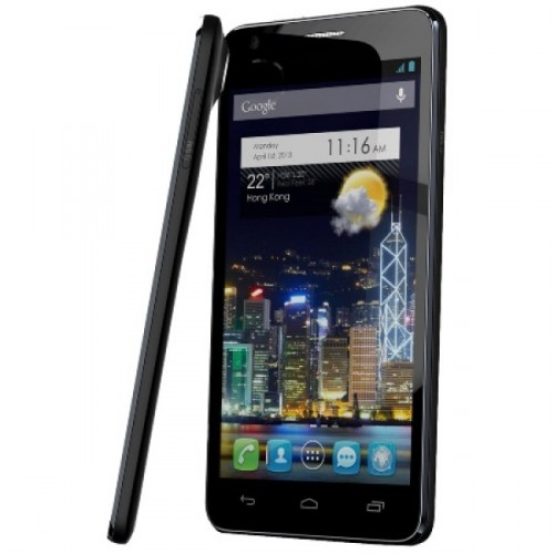 Alcatel One Touch Idol 6030D
