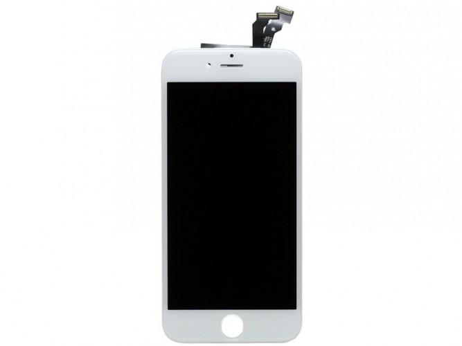 iPhone 6s & iPhone 6s Plus Ersatzteile und Zubehör