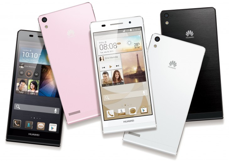 Huawei-Ascend-P6-21