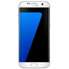 Samsung-G935F-Galaxy-S7-edge