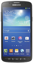 Samsung Galaxy S4 Ableger - Handy