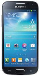 Samsung-Galaxy-S4-Mini-Offizielle-Produktfotos-745x559-0d22742f5f7de80c