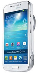 Samsung-Galaxy-S4-Zoom-Kamera-Smartphone-Hybrid
