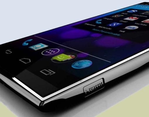 Samsung Galaxy S5 - Quelle: concept-phones.com